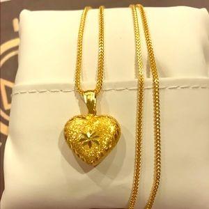 31ada3d8c Jewelry   21k Real Saudi Gold   Poshmark